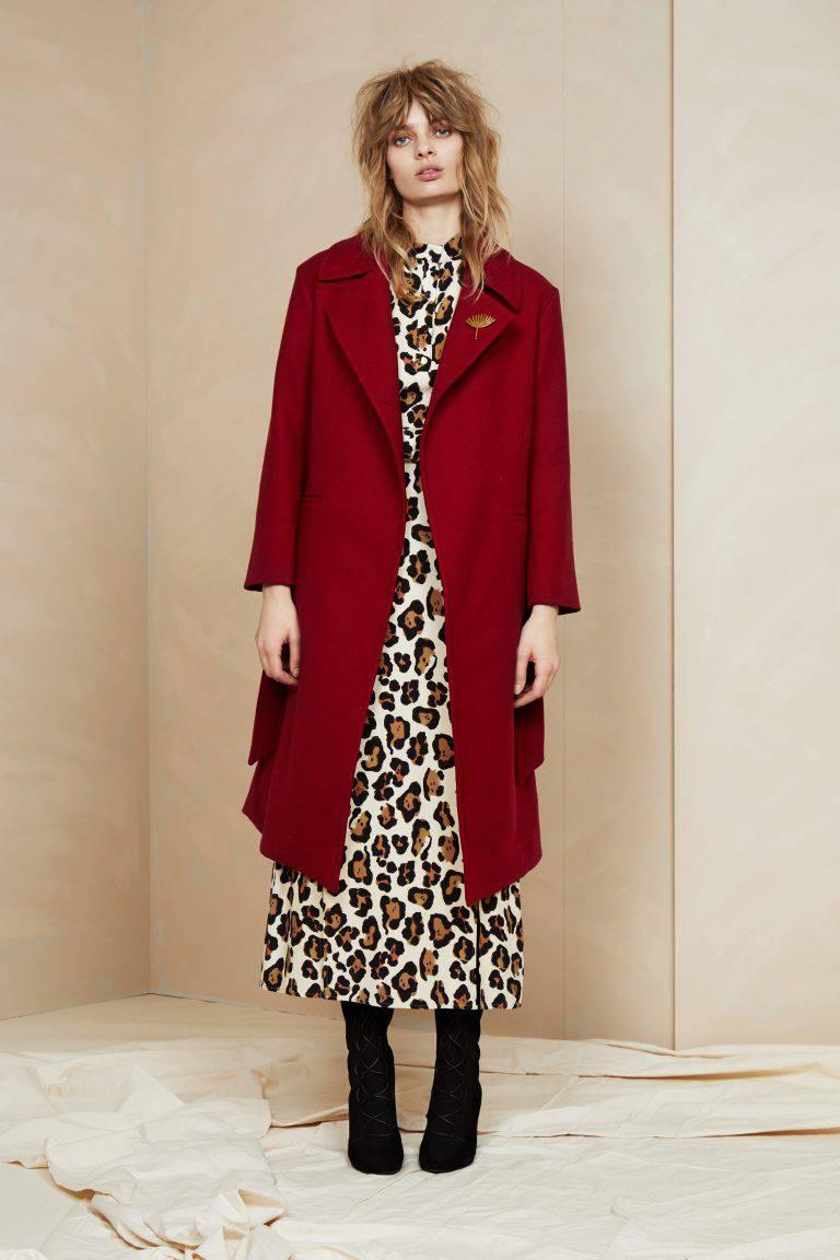 coats1712_FC_FW18_Col_38_002-768x1152