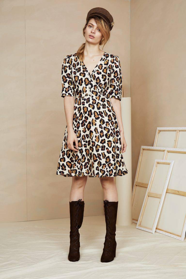 dresses1712_FC_FW18_Col_116_016-768x1152