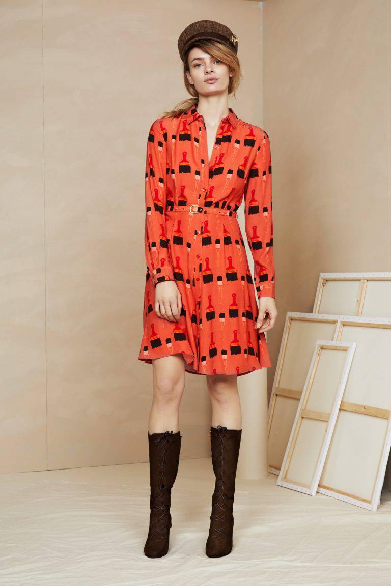 dresses1712_FC_FW18_Col_117_012-768x1152