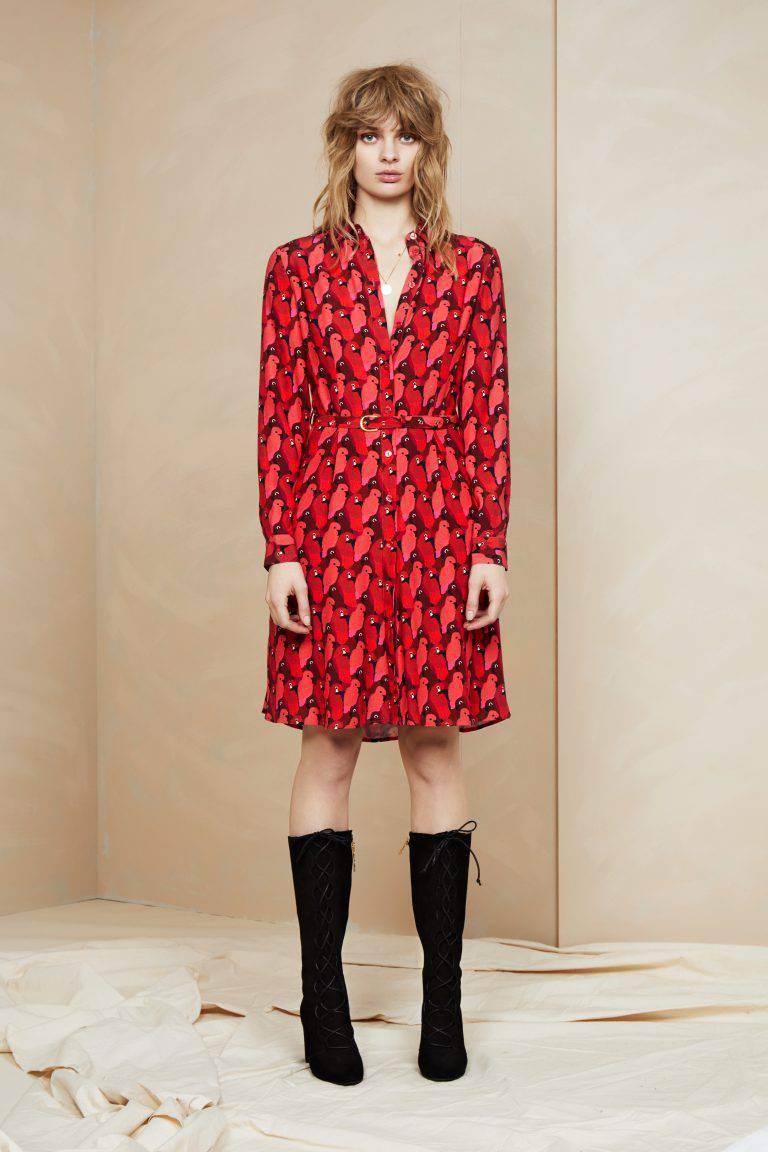 dresses1712_FC_FW18_Col_27_001-768x1152