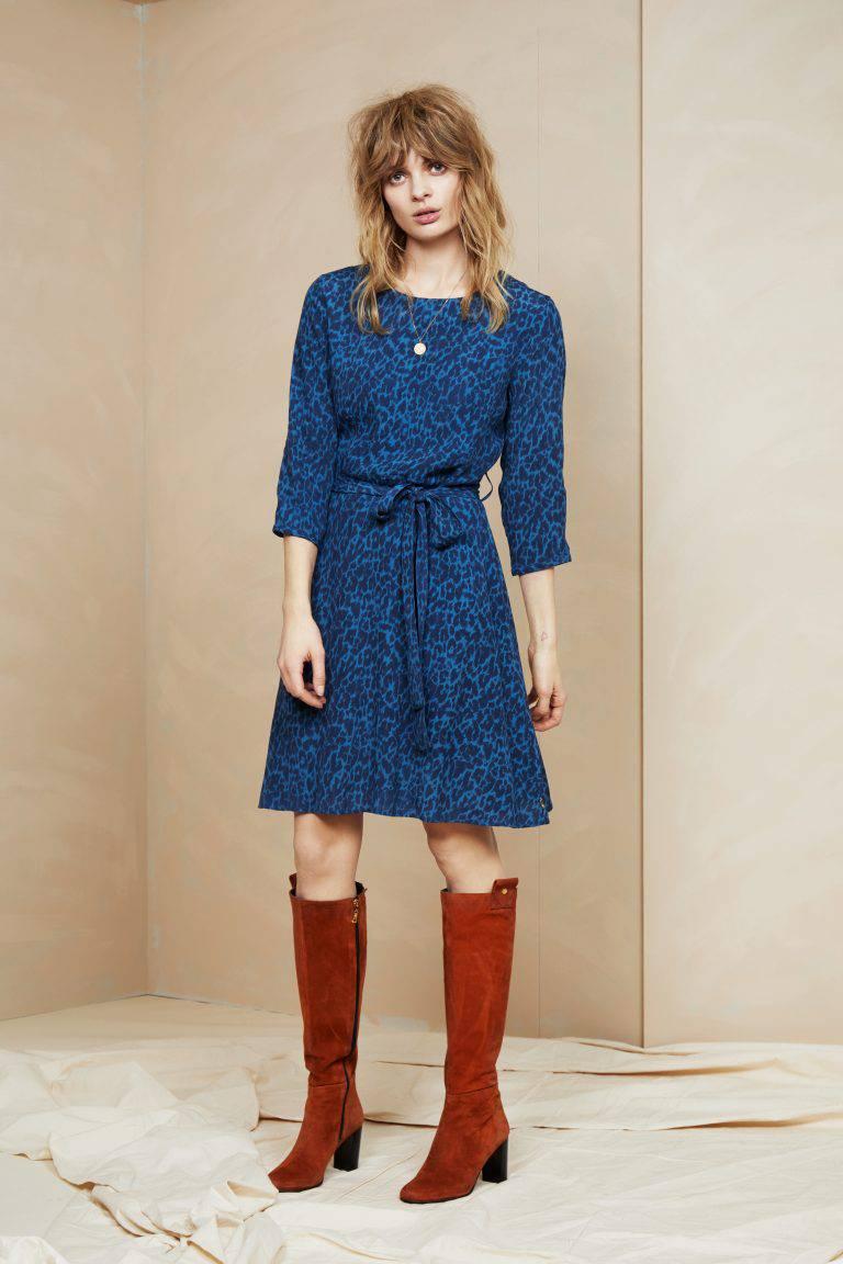 dresses1712_FC_FW18_Col_36_012-768x1152