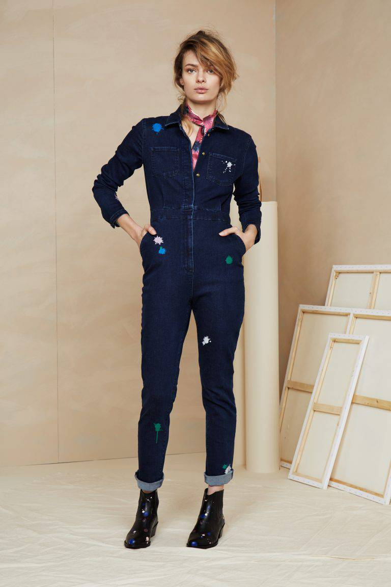 jumpsuits1712_FC_FW18_Col_113_013-768x1152