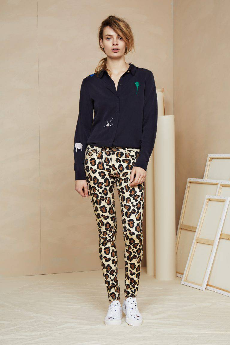 trousers1712_FC_FW18_Col_127_014-768x1152