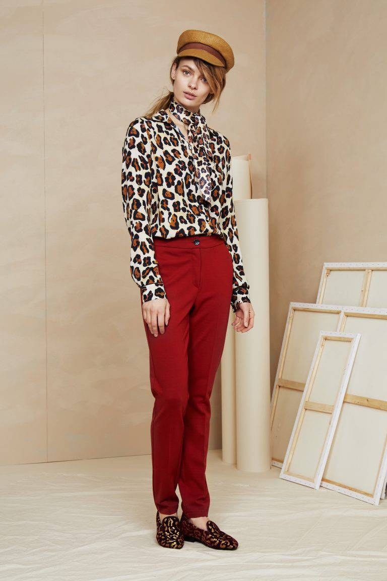 trousers1712_FC_FW18_Col_131_015-768x1152