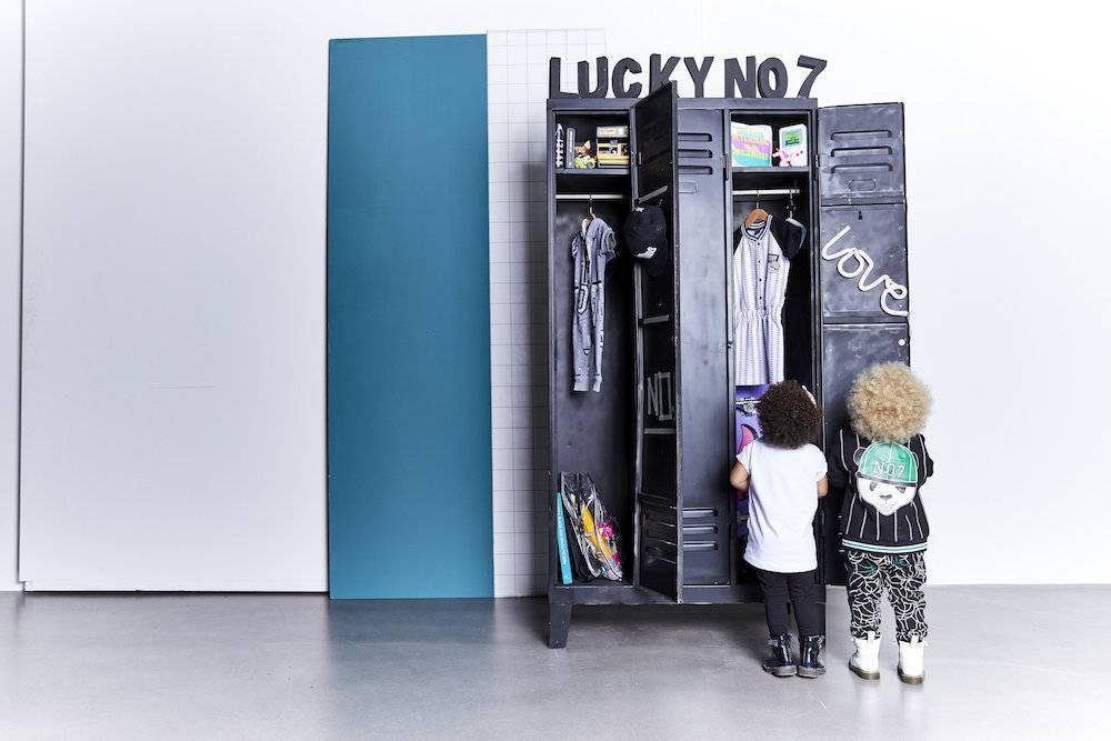 22003_LuckyNo7,W18,PR4Kids-W18-07
