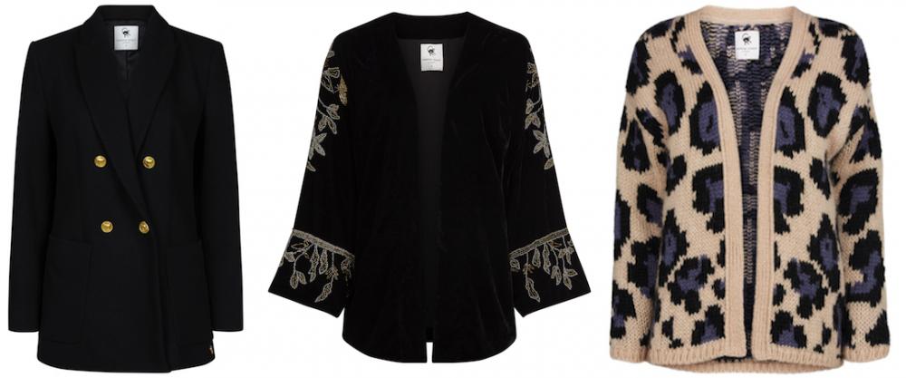 Abelino-jacket_Black_FNT