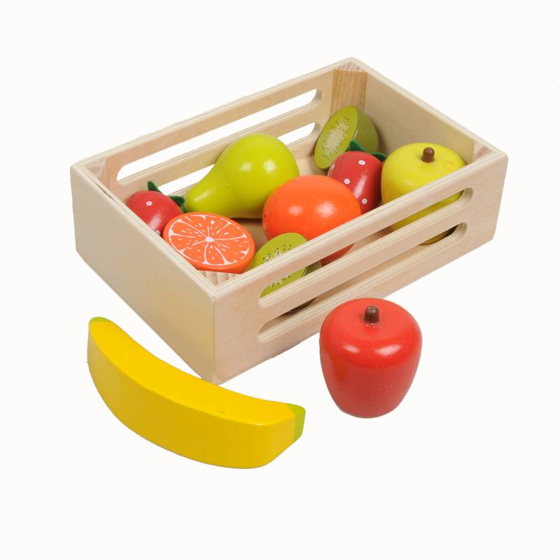 fruit-in-houten-krat-3