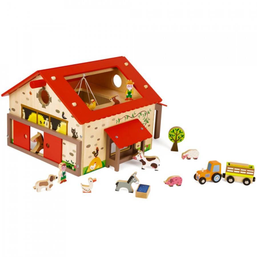 houten-boerderij-happy-farm
