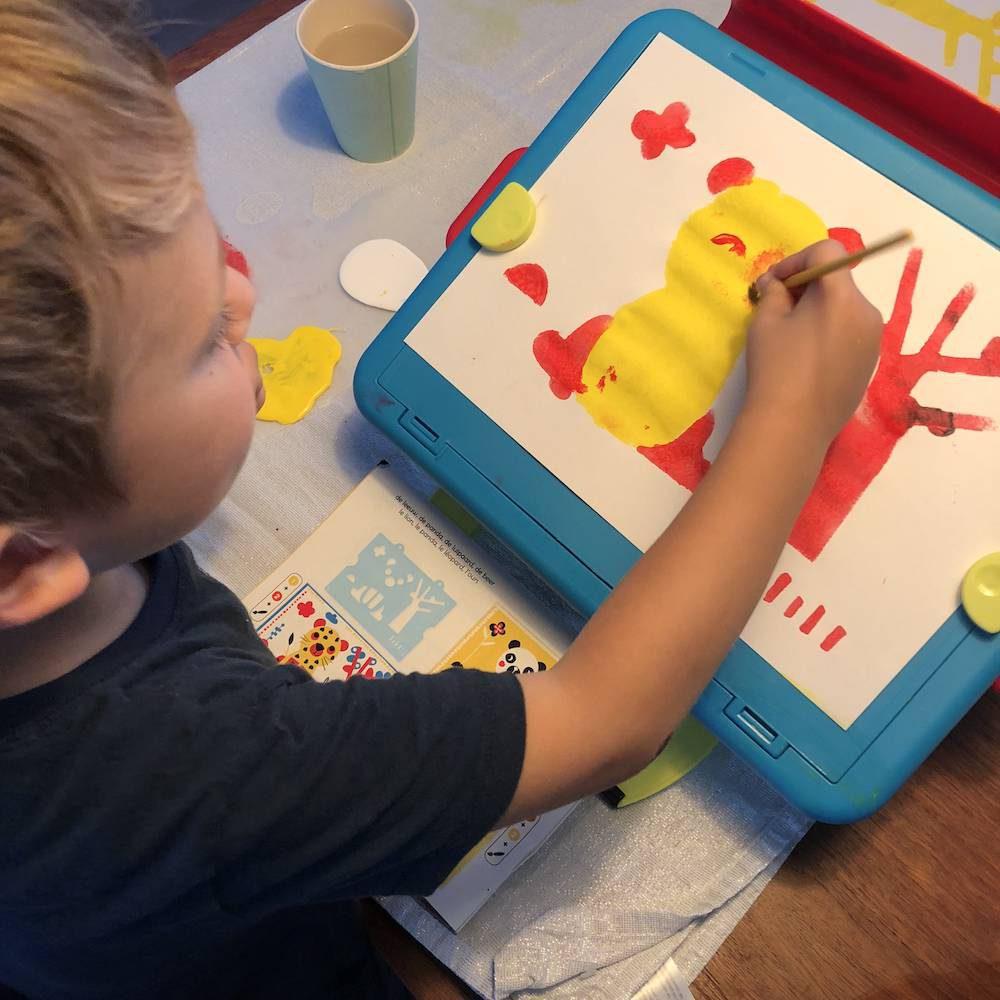 Favorieten van oktober: speelgoed, theater & muziek
