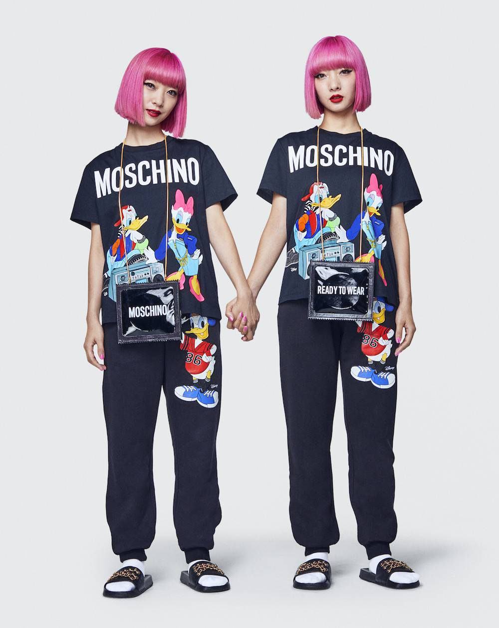 Moschino tv HM_6108_LB_134_300dpi_PR