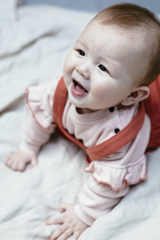 Prenatal,SweetPetit,PR4Kids-SweetPetit-oktober-2018-23