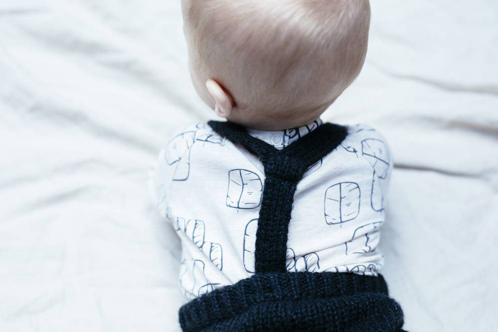 Prenatal,SweetPetit,PR4Kids-SweetPetit-oktober-2018-24