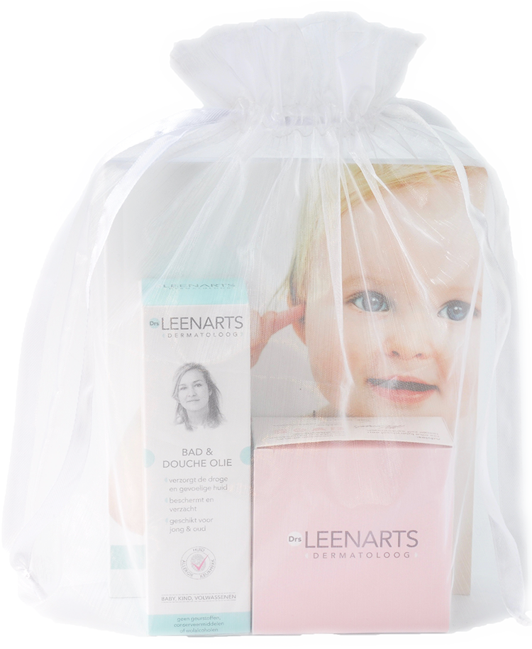 drs-Leenarts-geboorte-gift-set-750x750