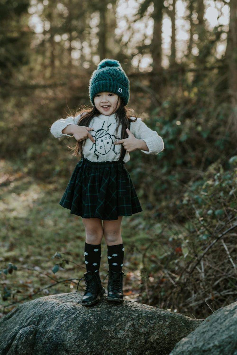 fihfotografie_SproetSprout_Winter2018_Dewildernis-115-768x1150