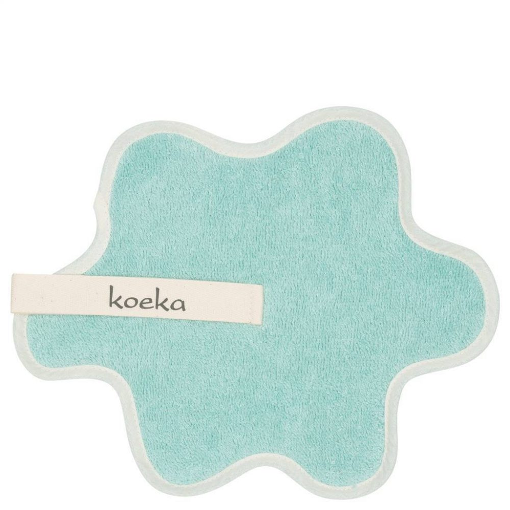 koeka-koeka-speendoekje-rome