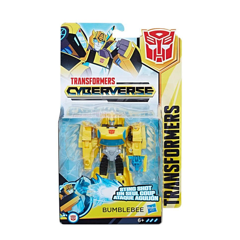 transformers-cyberverse-warrior-bumblebee-actiefiguur-5010993507184