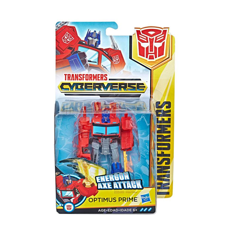 transformers-cyberverse-warrior-optimus-prime-actiefiguur-5010993507238