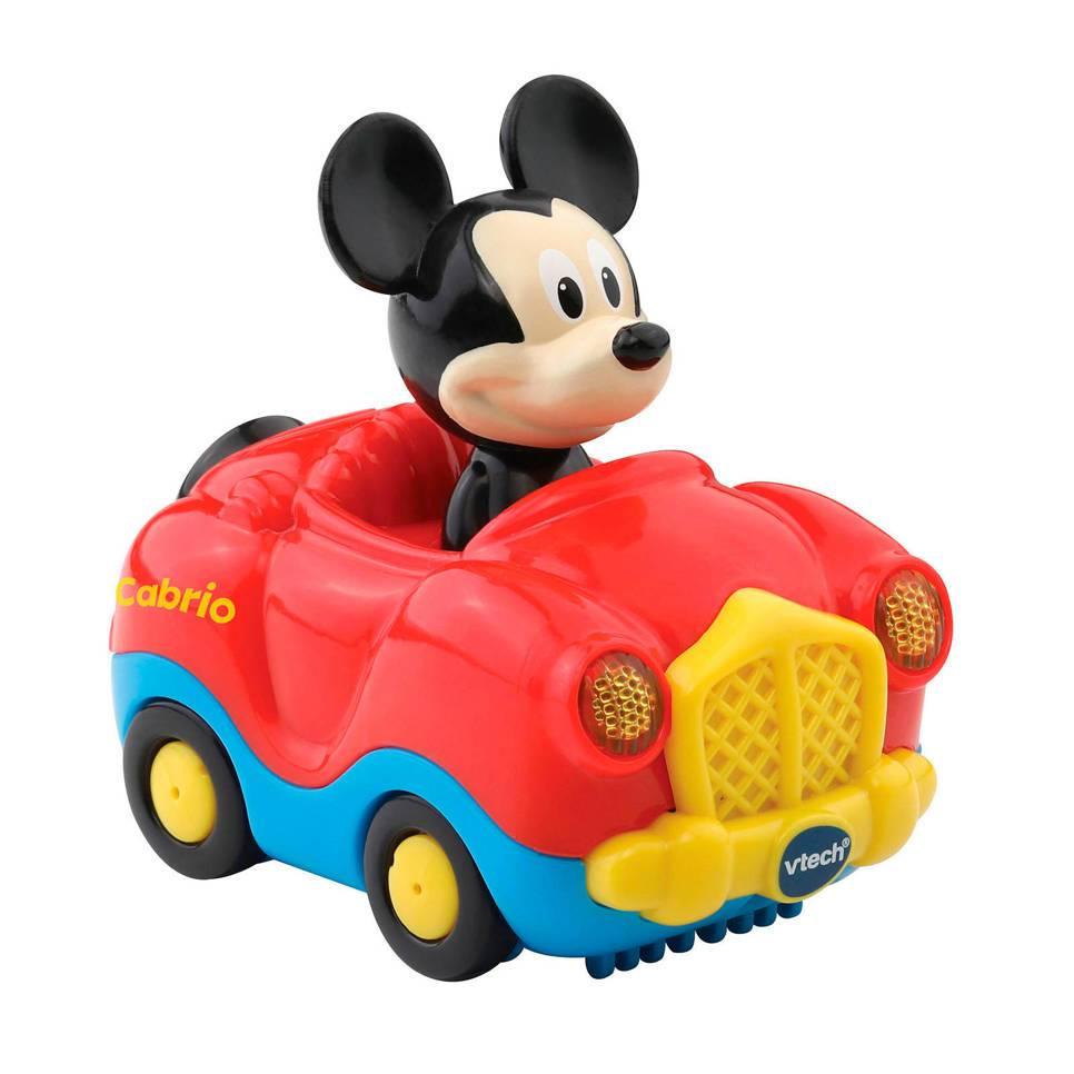vtech-toet-toet-autos-mickey-mouse-3417765110238