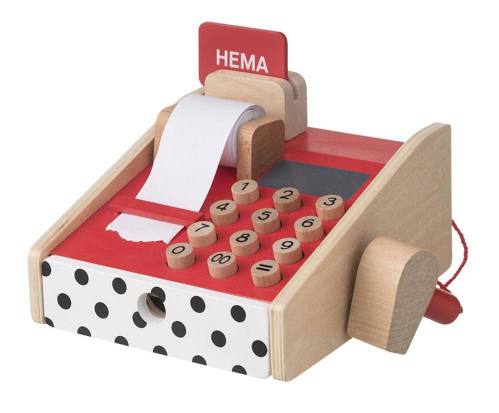 Houten Garage Hema : Op de verlanglijst: nieuw houten speelgoed van hema u2022 mommyhood