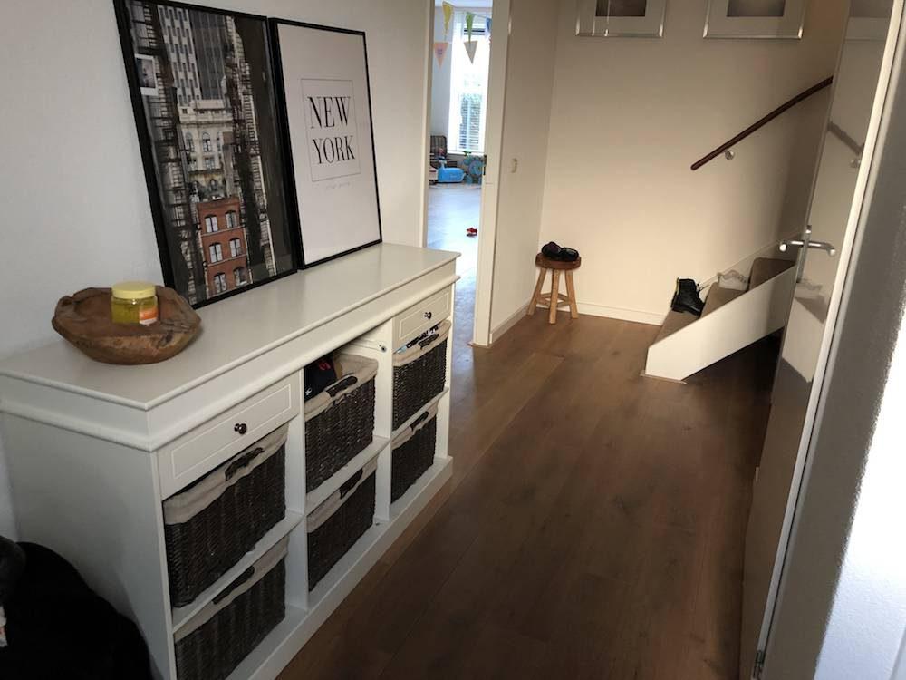 Wishlist voor ons huis (verbouwingen & aankopen)