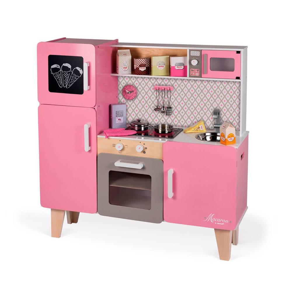 janod-houten-macaron-keukentje-xxl-3700217365714
