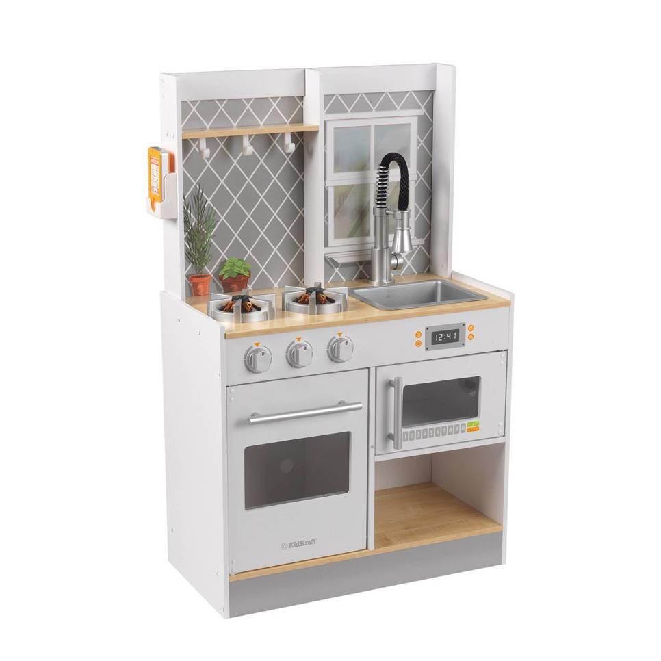 kidkraft-houten-lets-cook-kinderkeuken-0706943533956