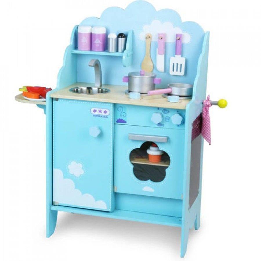 vilac-keuken-hemelsblauw-met-30-accessoires-8107-2