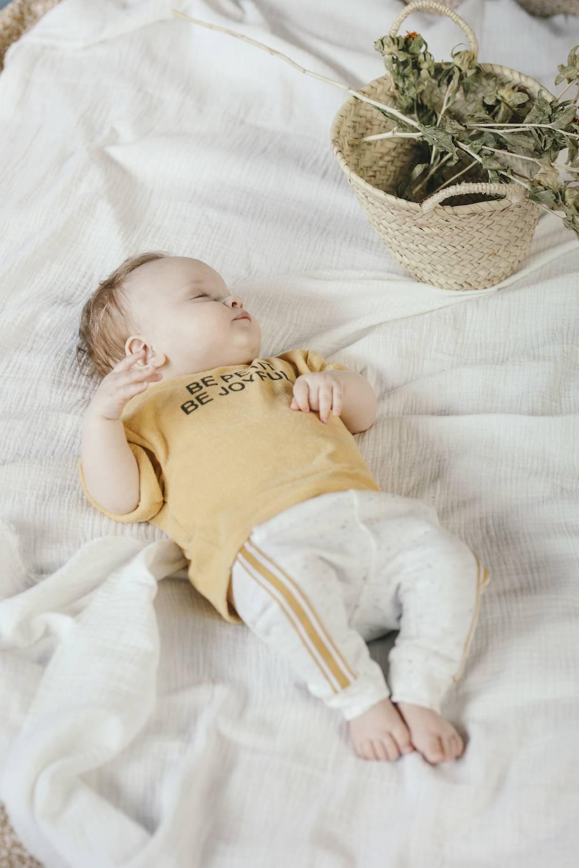 22732_Prenatal,SweetPetit,PR4Kids-SweetPetit-april-2019-05