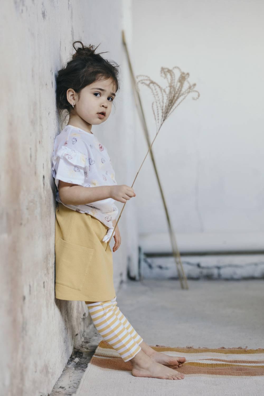 22732_Prenatal,SweetPetit,PR4Kids-SweetPetit-april-2019-17