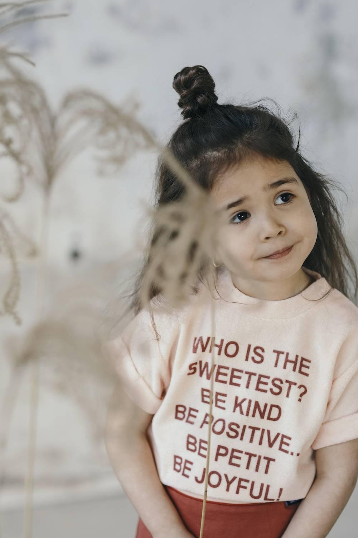 22732_Prenatal,SweetPetit,PR4Kids-SweetPetit-april-2019-18