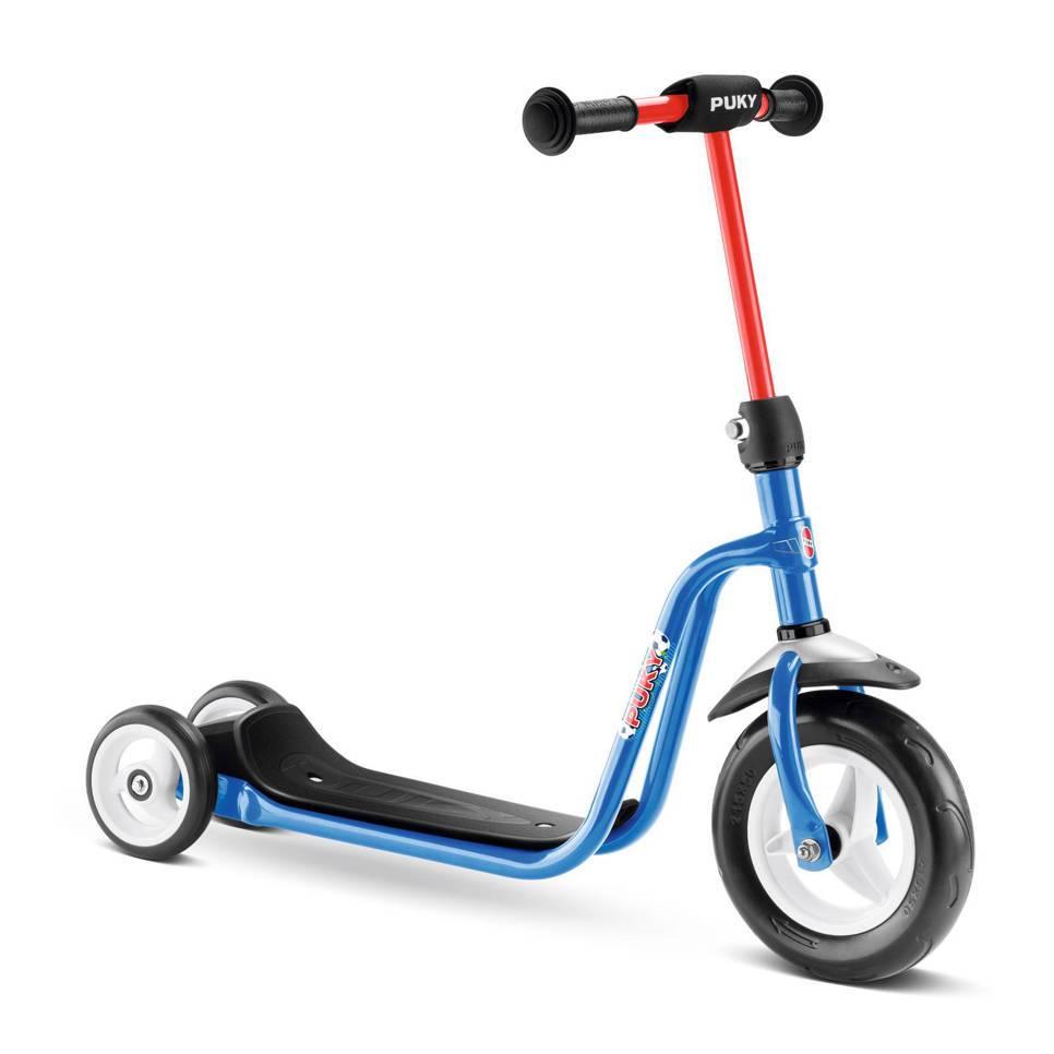 puky-r1-step-blauw-4015731051760