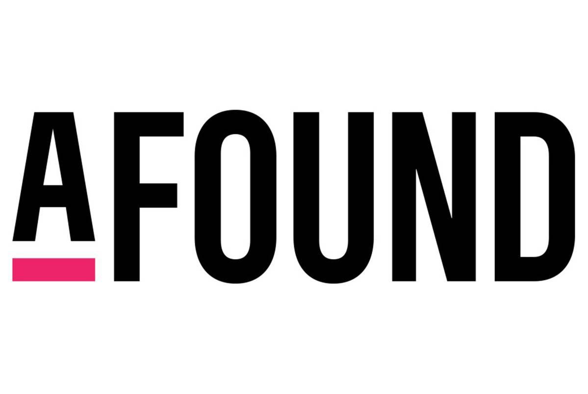 Afound: kleding van de H&M-groep (en meer merken) voor een prikkie