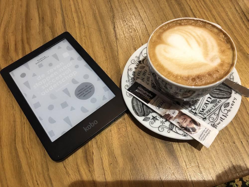 Favoriete plekken om te shoppen/koffie te drinken (omgeving Aalsmeer/Amstelveen)