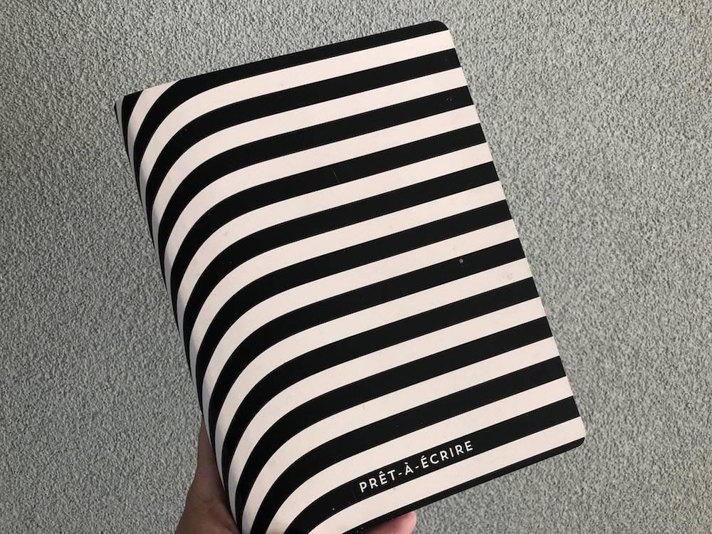 Een jaar mijn herinneringenboek