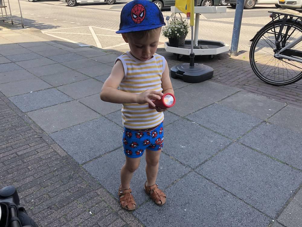25 x de leukste kindersandalen onder de 35 euro