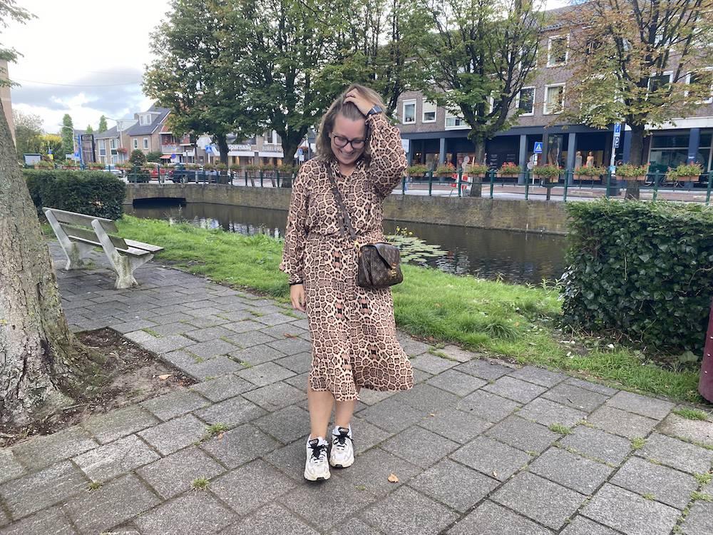 Wat ik het meest mis uit het modeblogtijdperk